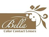 Bella Lenses