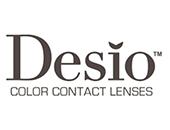 Desio Lenses